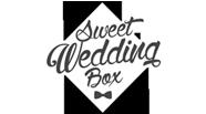 sweetweddingbox