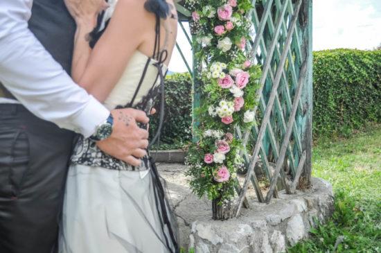 decoratrice-florale-decoration-mariage-savoie-haute-isere-annecy-chambery-grenoble-fleuriste-champetre-bauges-kioske-arche-ceremonie-laique